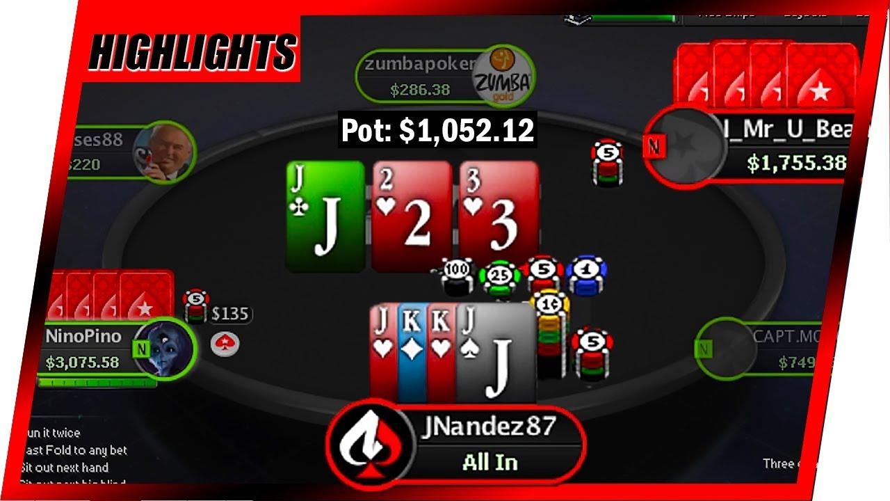 casino geld verdienen