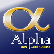 Alpha Casino Graz: Sechs Spieler teilen beim Deep Friday
