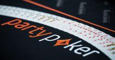 partypoker Live: Latin American Poker Championships