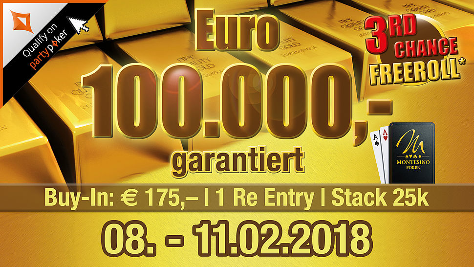 Ccc Casino Wien