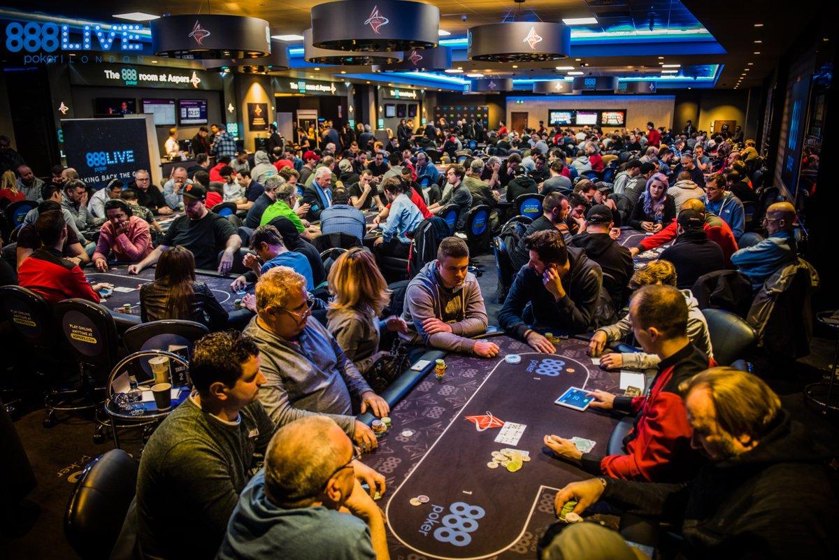 888 casino anmelden