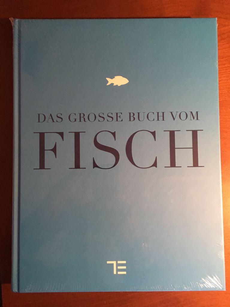 Neues Pokerbuch über Udo Gartenbach im Handel