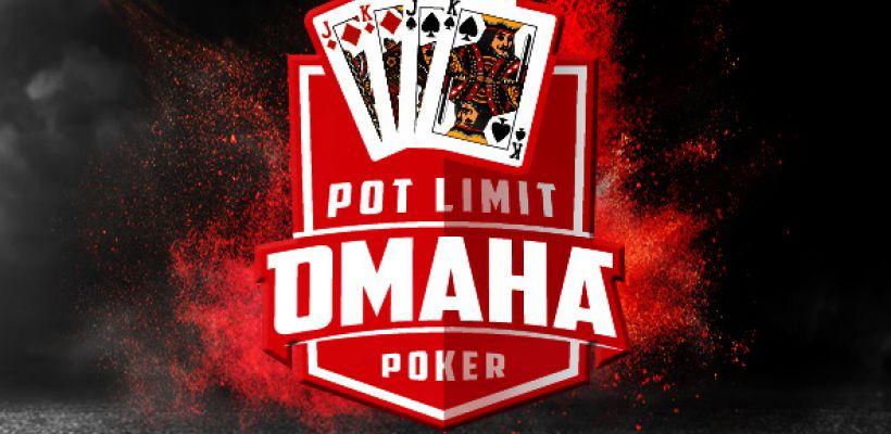 Casino Schenefeld: Matthias W. gewinnt das PLO am Donnerstag nach 5-Way-Deal - PokerFirma - Die ganze Welt ist Poker