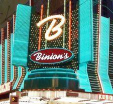 Las Vegas 2018 – Pokern bei und während der WSOP
