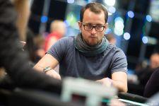 PokerStars EPT Monte Carlo: Rainer Kempe mischt beim 25k High Roller mit