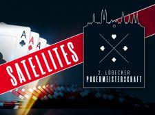 Das Casino Lübeck lädt zu Pfingsten zur 2. Pokermeisterschaft
