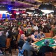 Amazon Room WSOP
