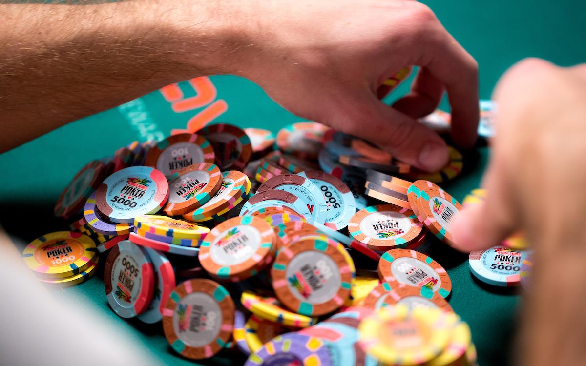 Rick corbin show pittsburgh ballys casino exchange club motel and casino