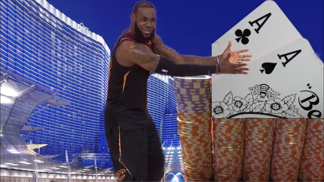 casino mit echtgeld ohne einzahlung