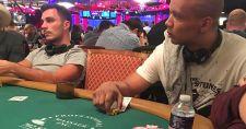 Poker Gossip: Borgata will Ivey Low Stakes spielen lassen