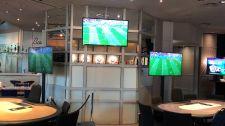 WM Cup Hohensyburg: Die ersten vier Finalisten stehen fest