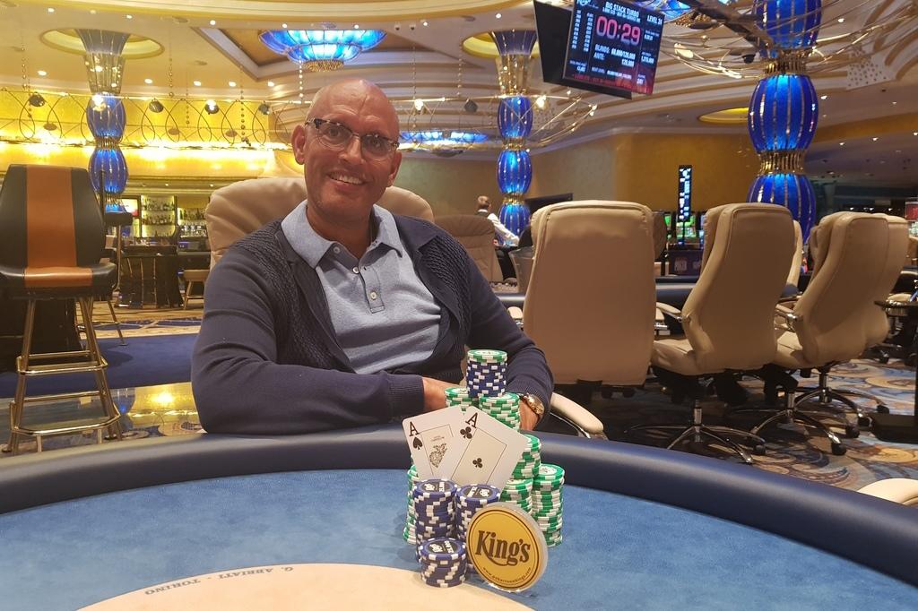 grand mondial casino gewinn auszahlung