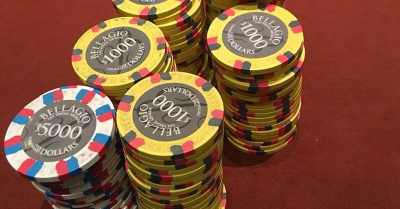 Casinostugan free spins