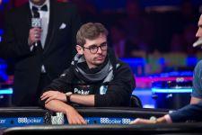 WSOP 2018 Big One for One Drop: Justin Bonomo bezwingt Fedor Holz