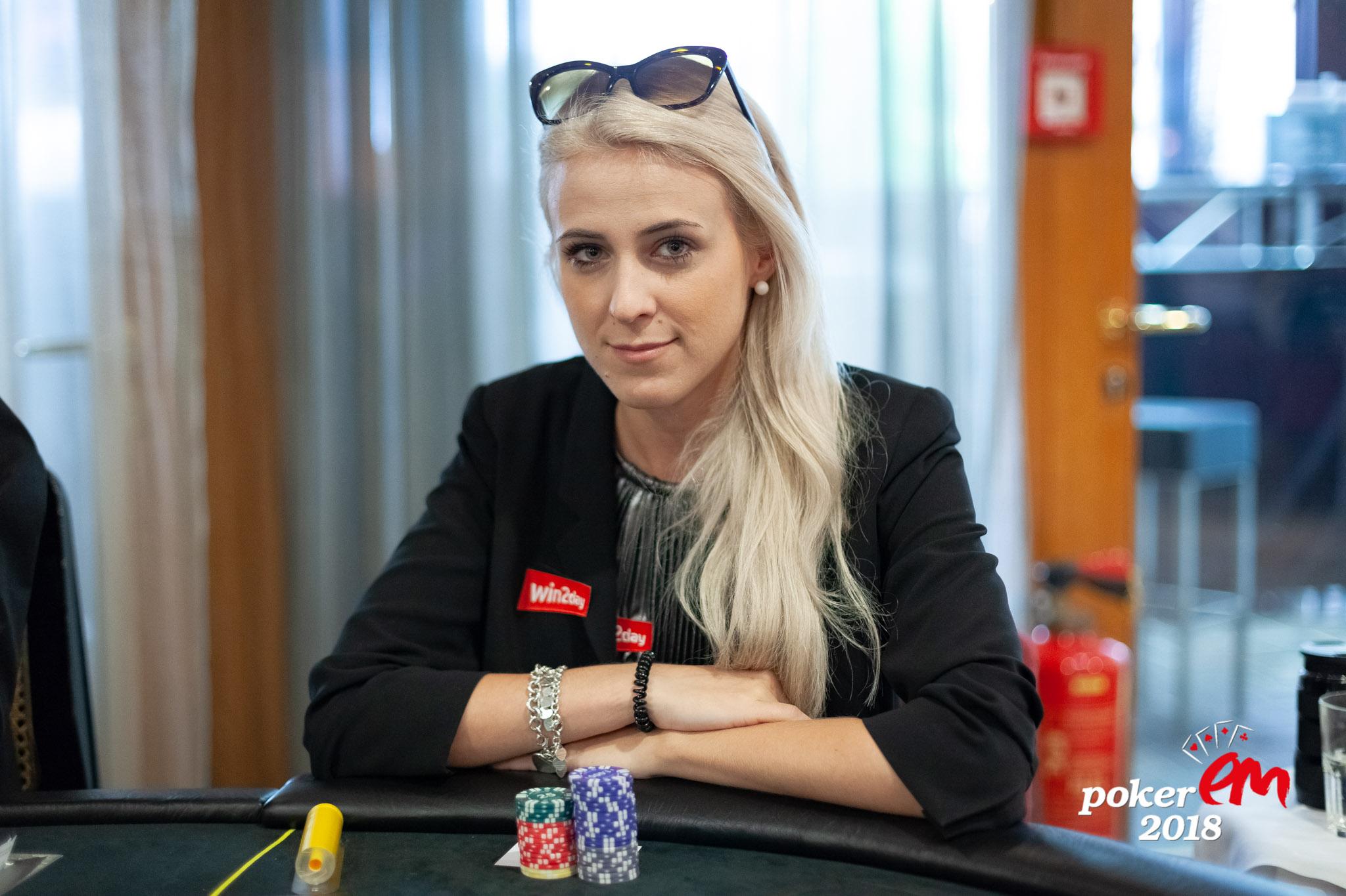bwin poker nicht genug geld