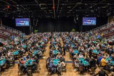 PokerStars und das Seminole Hard Rock Hotel und Casino arbeiten zusammen