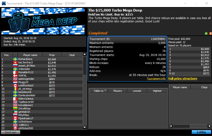 online casino mit willkommensbonus