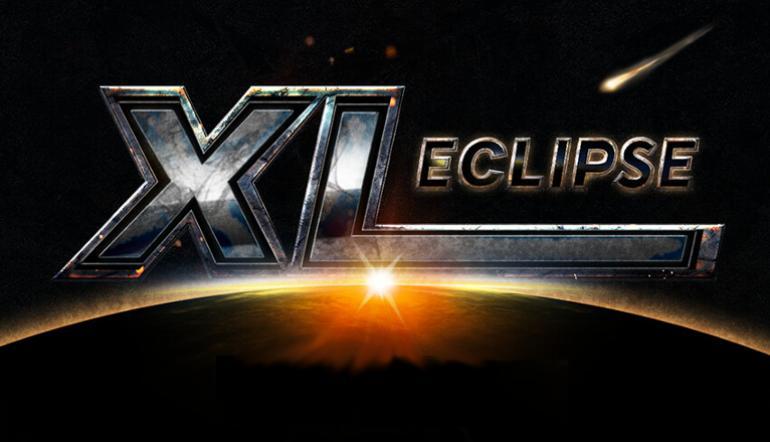 888poker XL Eclipse: morgen startet die Championships Serie