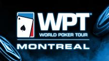 WPT Montreal Festival bekanntgegeben