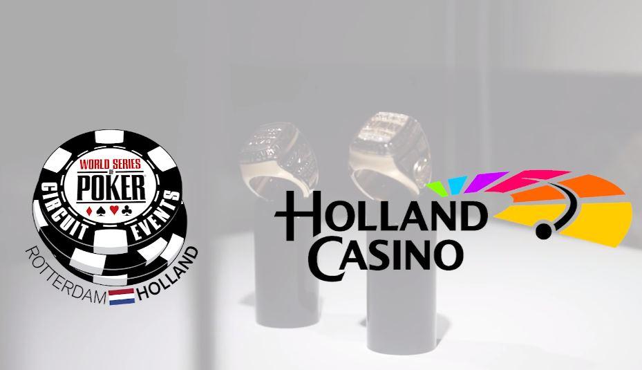 Top online casino slots games