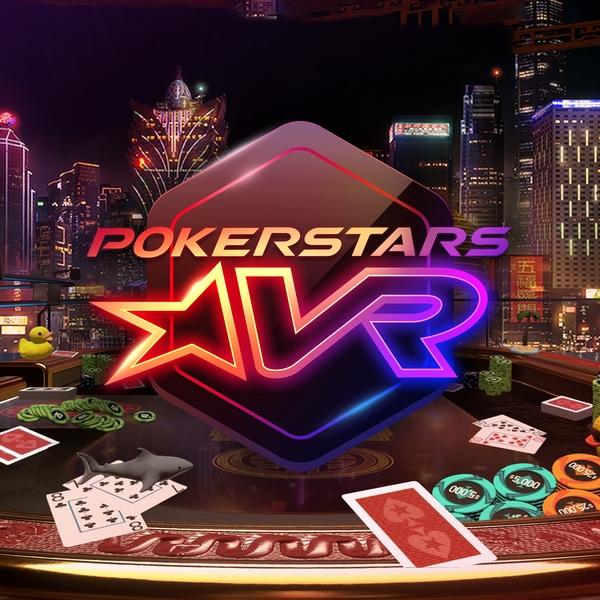 Pokerstars Herunterladen