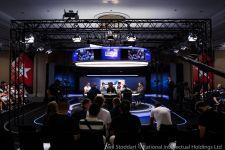 Piotr Nurzynski gewinnt das EPT Barcelona Main Event