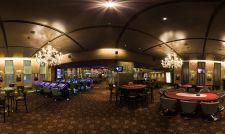 Cash Game Days bei Casinos Austria