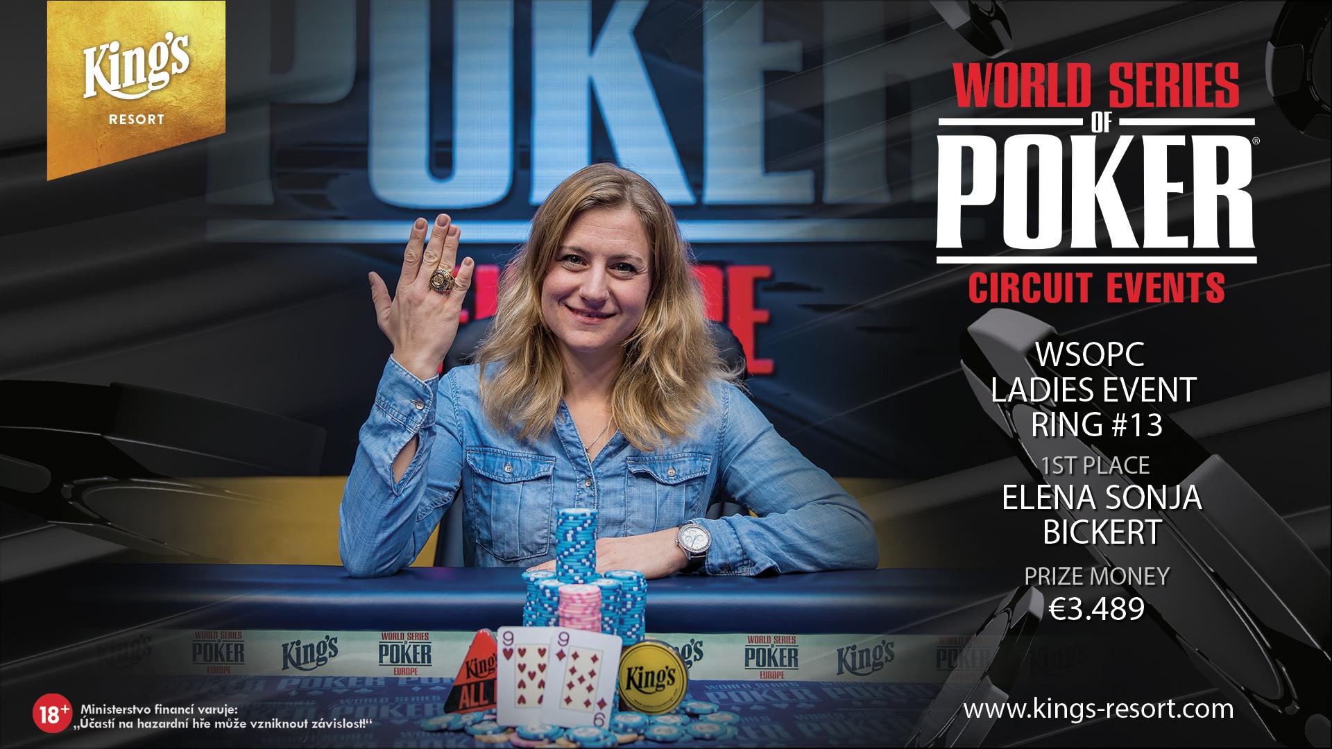 was ist poker