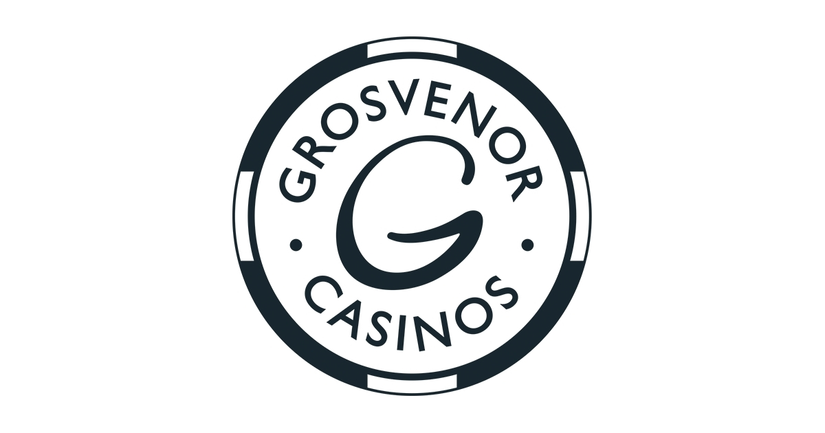 Grosvnor Casino