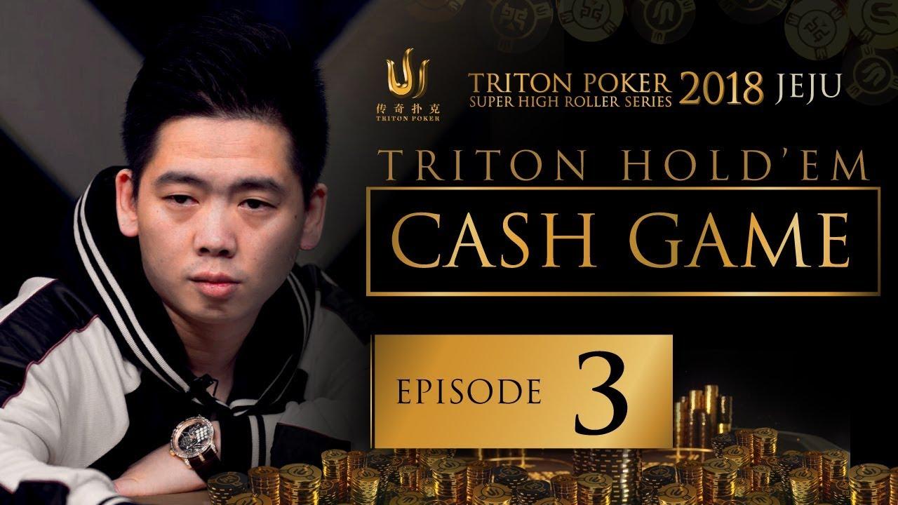 Cash Games Prosieben Anmelden