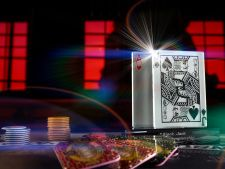 Poker meets Black Jack @ Casino Innsbruck