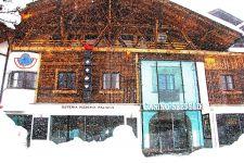 CAPT Seefeld – Winter, Schnee und Poker