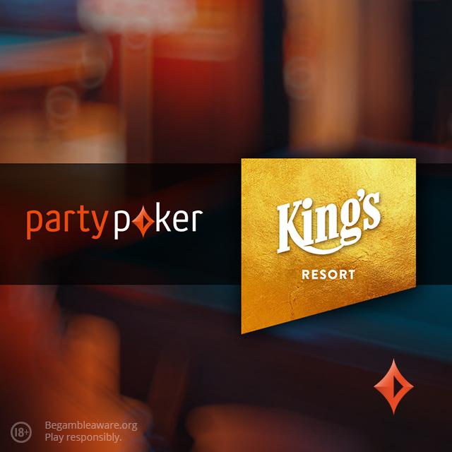 Poker In Tschechien