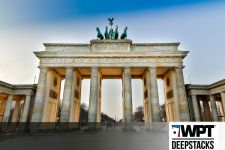 Der WPTDeepStacks Berlin Schedule