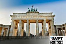 Spielbank Berlin lädt wieder zur WPTDeepStacks