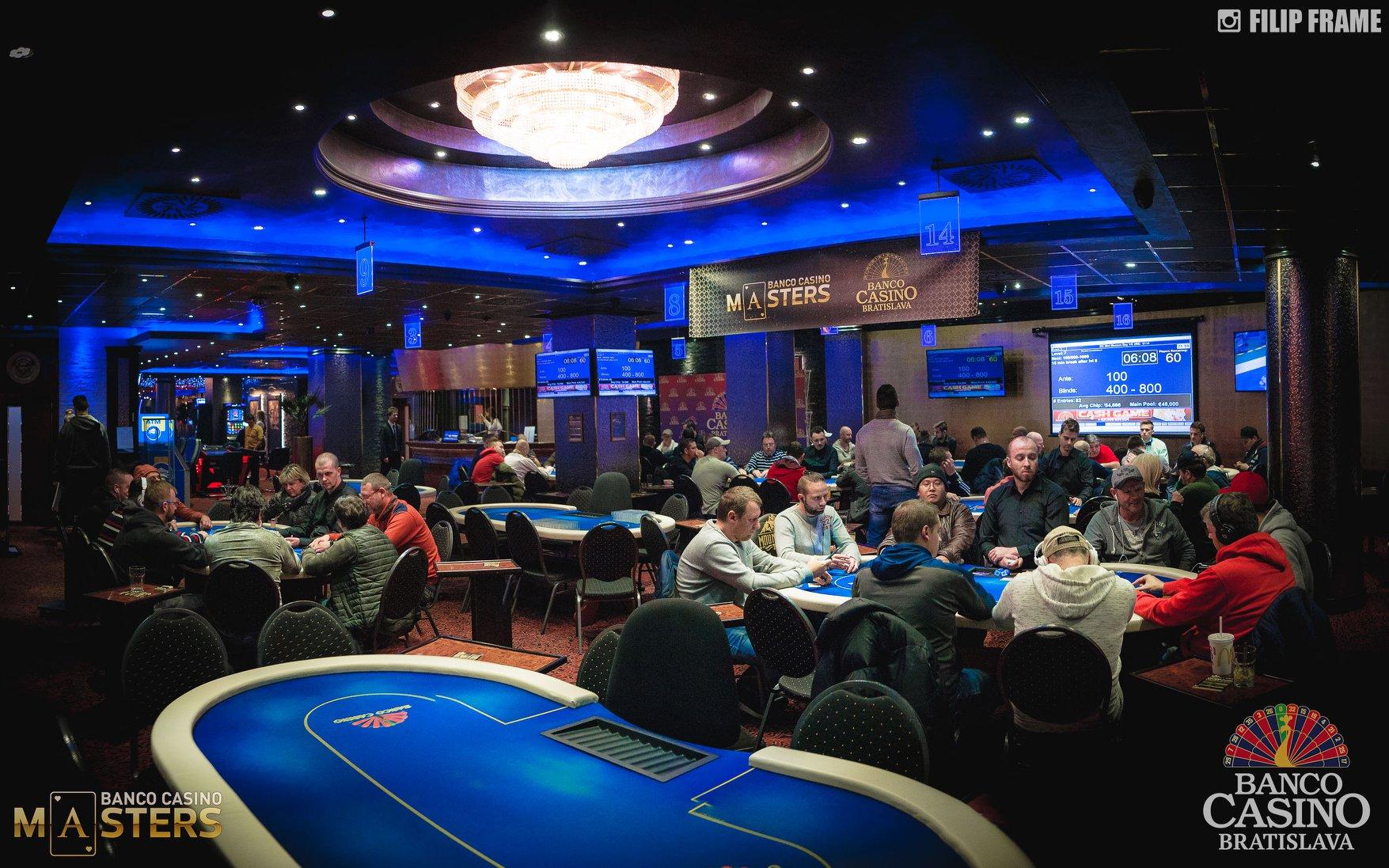 poker ohne einzahlung