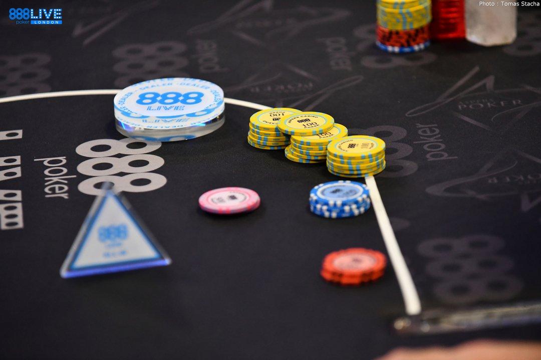 casino gewinn auf tipico konto einzahlen