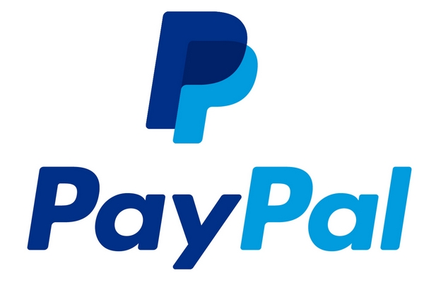 Paypal De Registrieren