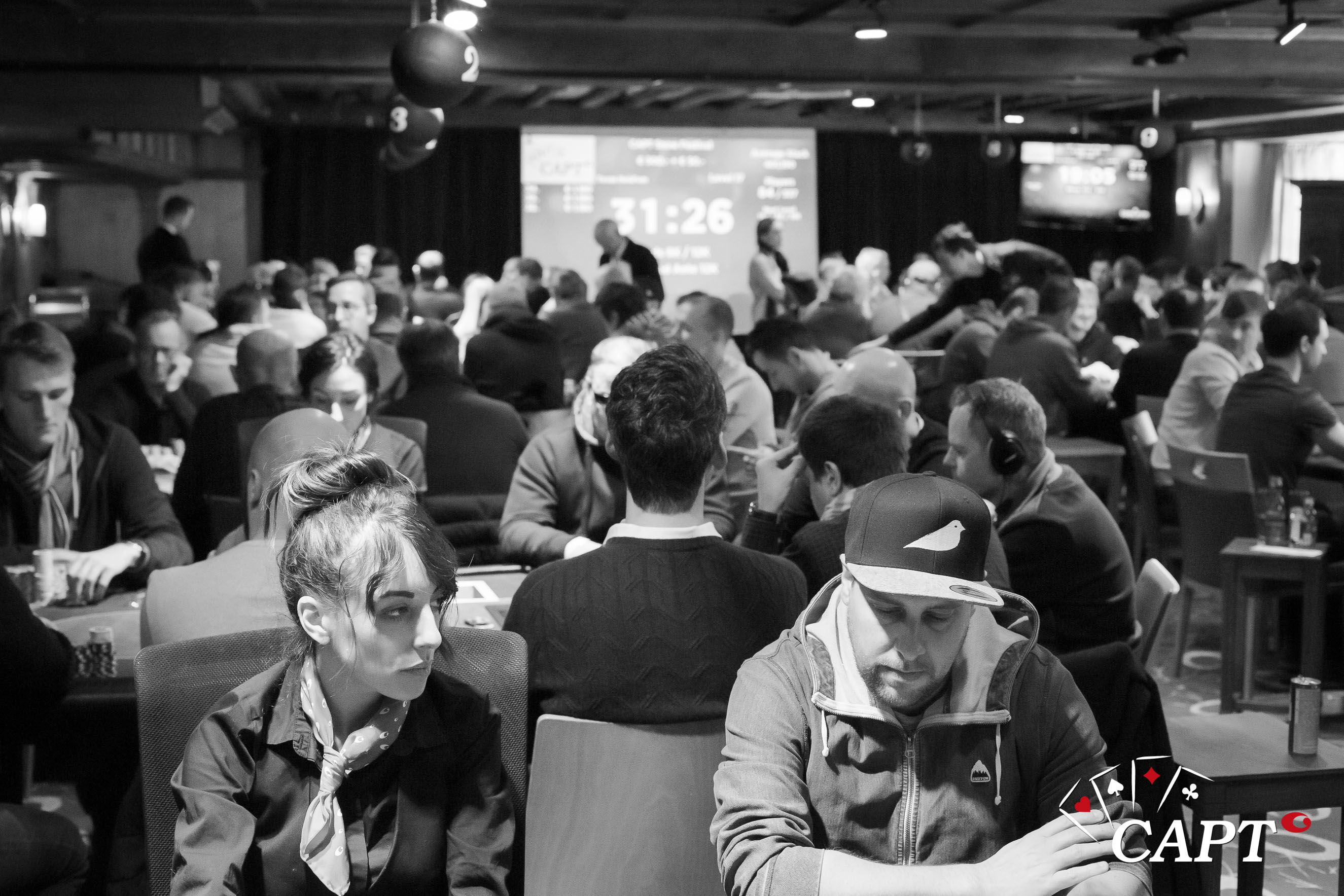 casino austria poker tour 2019