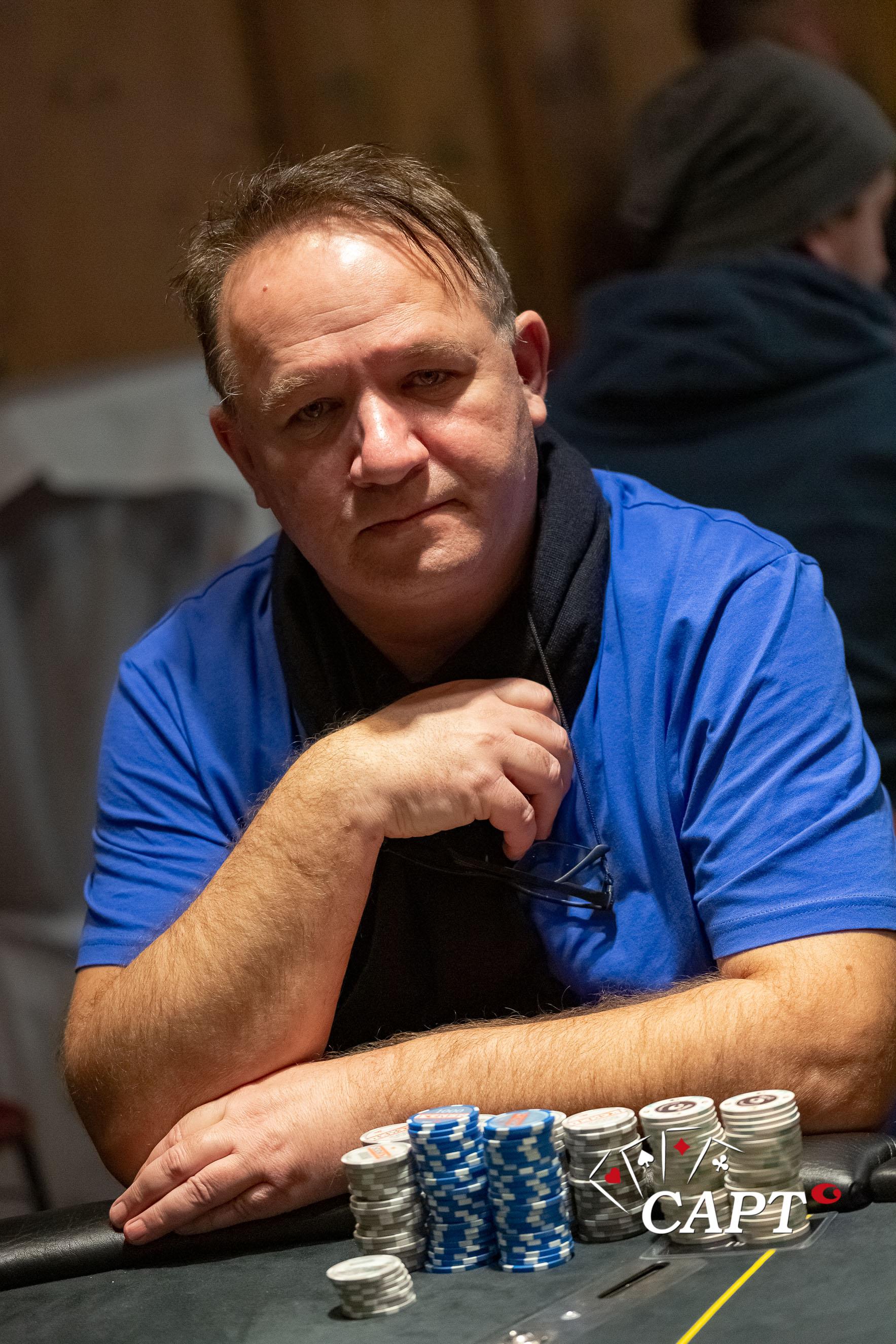 internet poker app casino echtgeld automaten spielhalle