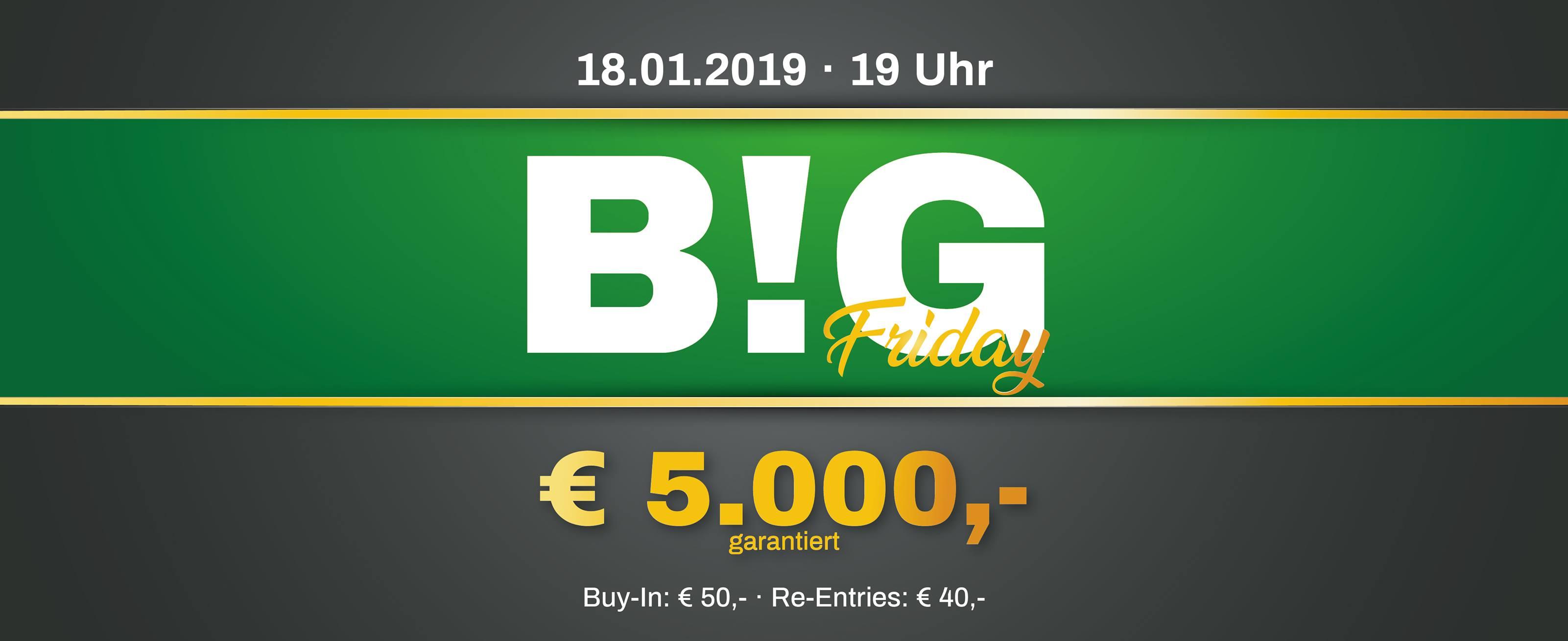 casino bonus 10 euro frei