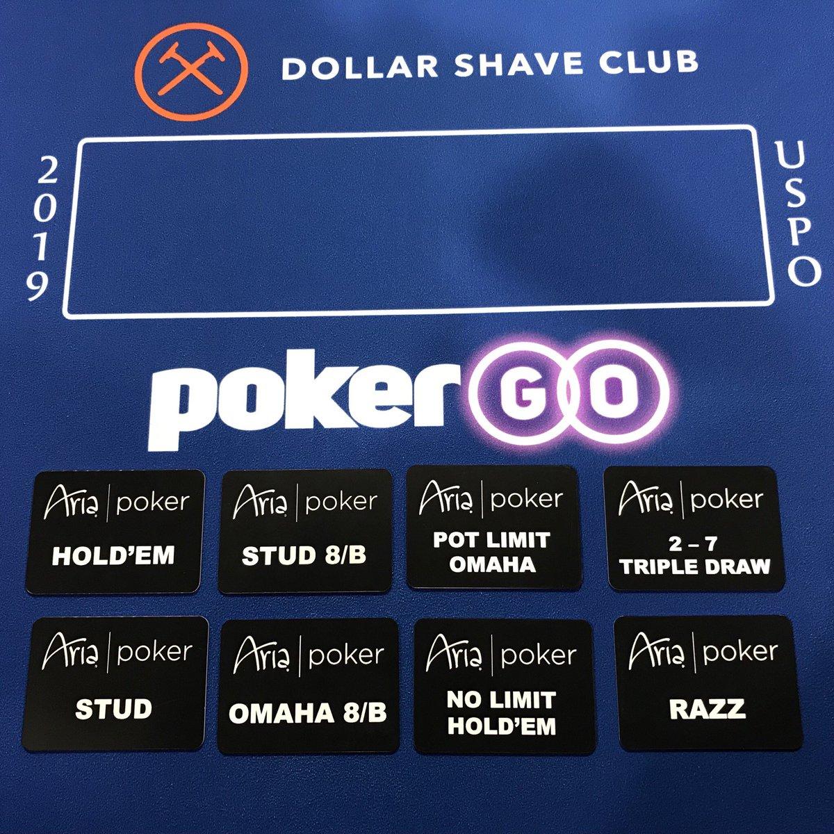 geld spielautomaten tricks book of ra