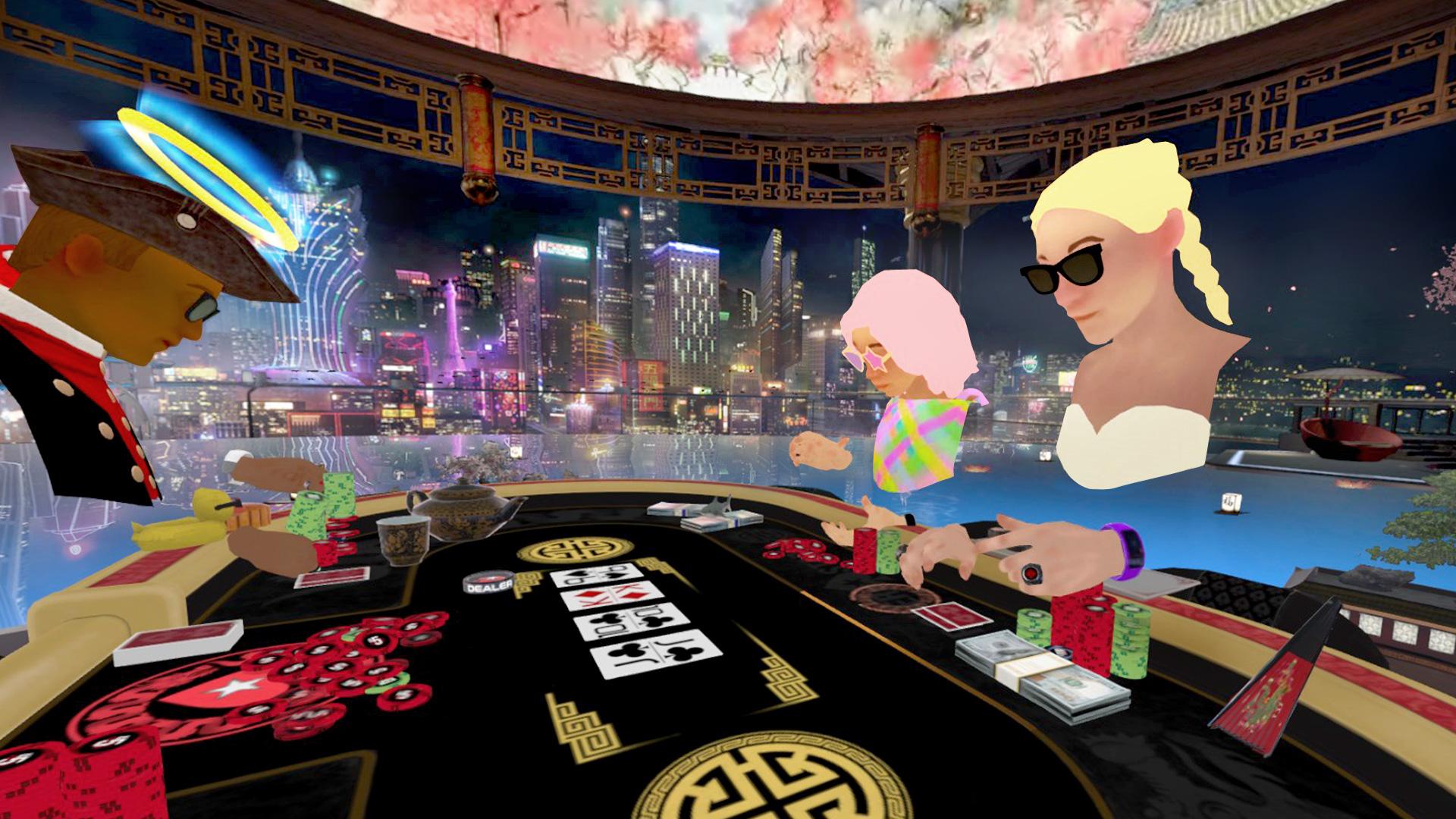 pokerstars casino für 0 01 welches spiel