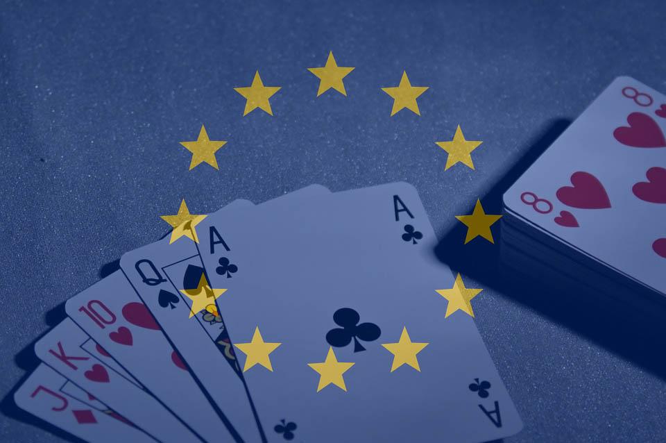 casino schiff berlin