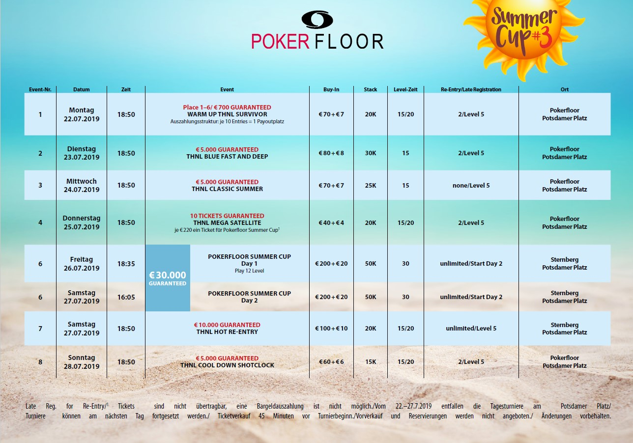 https://images.pokerfirma.com/2019/05/schedule_summer_cup_berlin.jpg