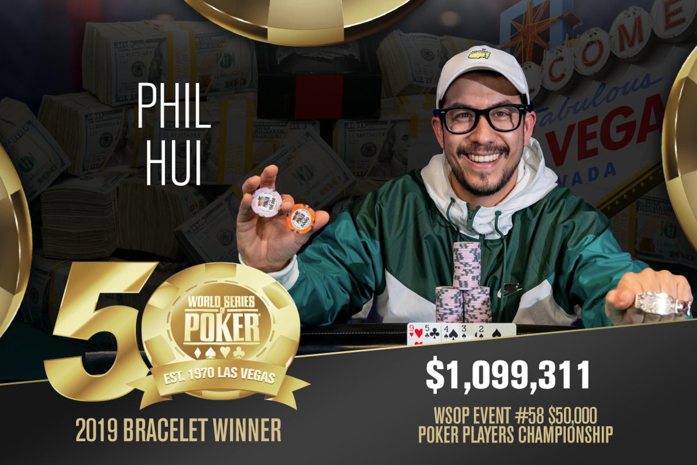 Phillip Hui