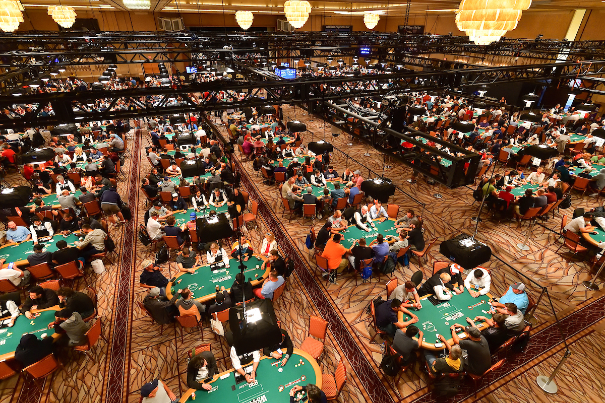 Instant play no deposit bonus casinos