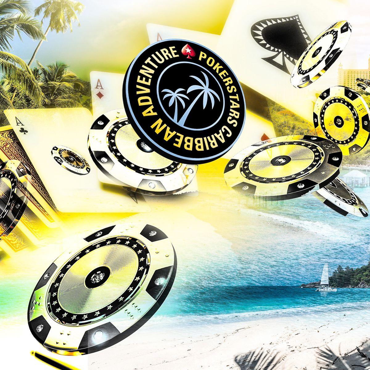 Pokerfirma