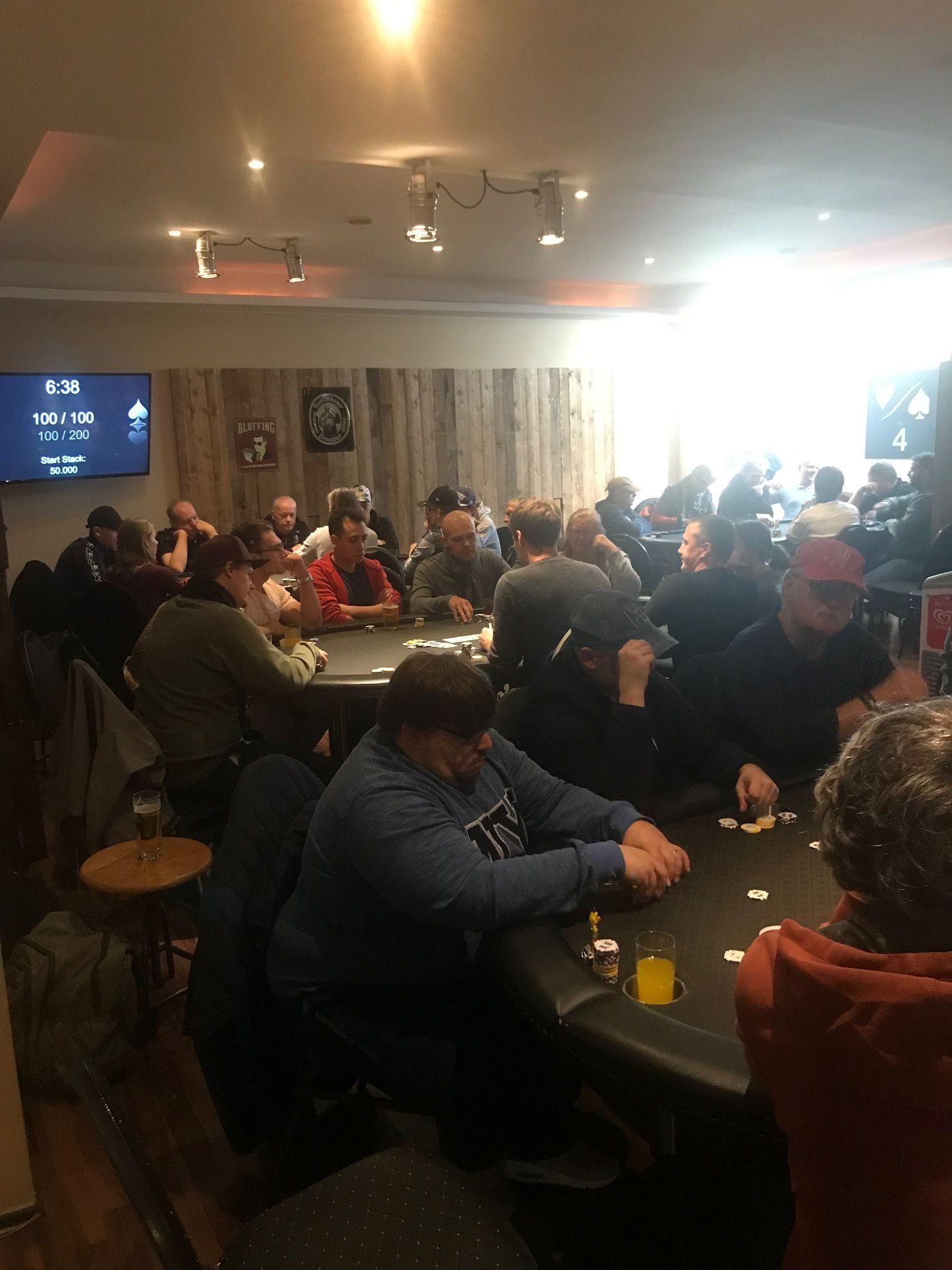 Free signup bonus no deposit mobile casino 2018