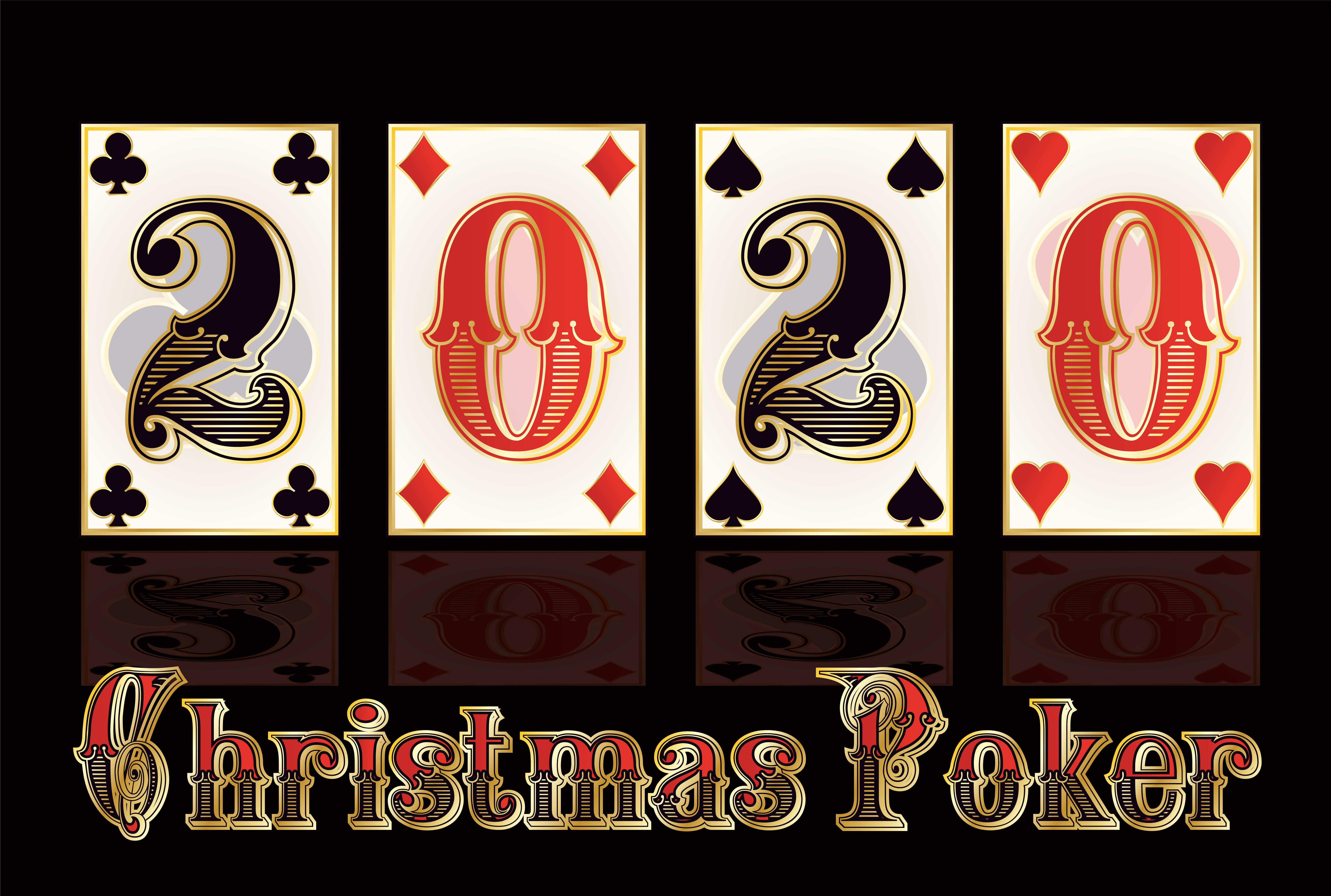 Live Poker Turniere Osterreich